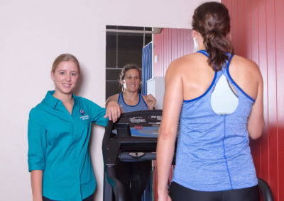 Sports Physiotherapy Sandgate Physical Health Clinic 2