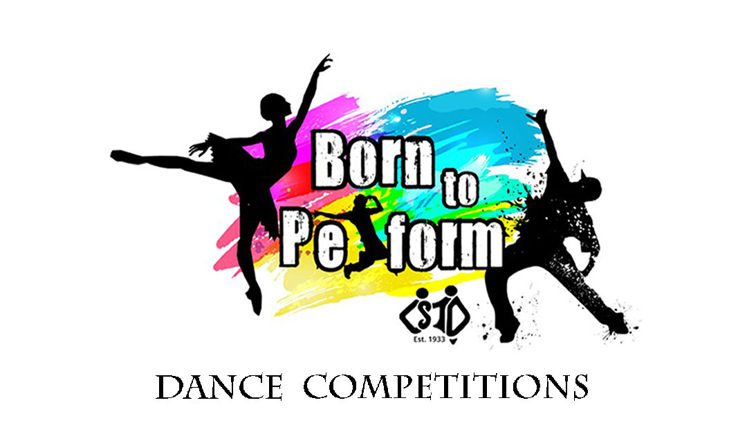 SPHC Sponsors 2019 CSTD's Born to Perform Festival