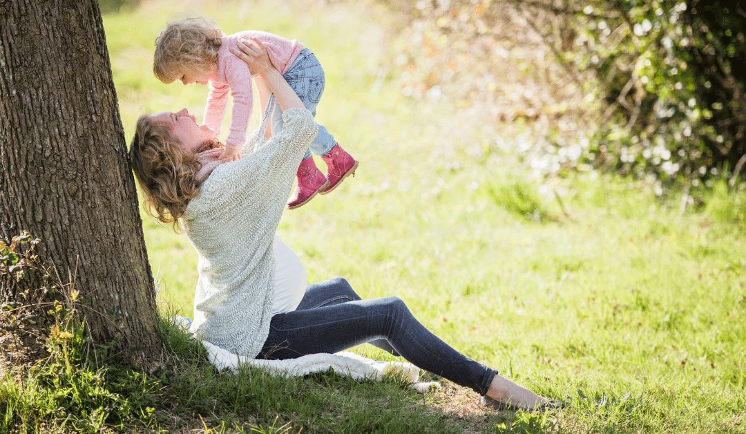 10 Gift Ideas for a Healthy, Active Mum