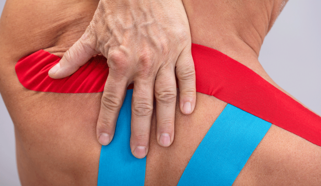 What is Sports Physiotherapy and is it right for you?